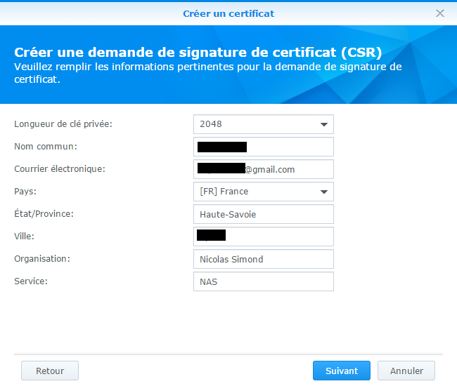 installation-certificat-ssl-synology-03