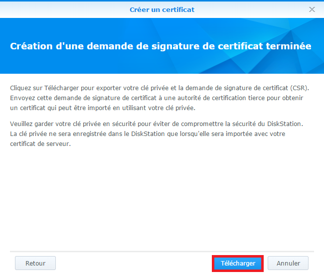 installation-certificat-ssl-synology-04