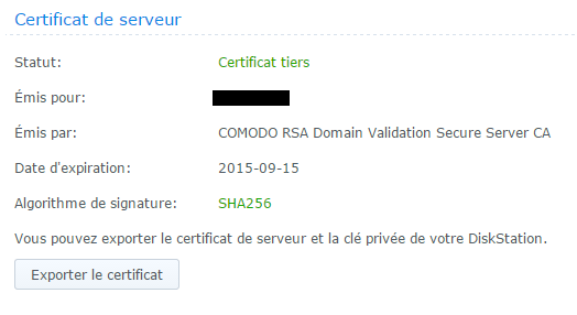 installation-certificat-ssl-synology-19