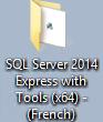 secret-server-installation-05