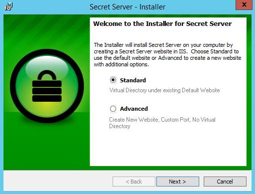 secret-server-installation-10