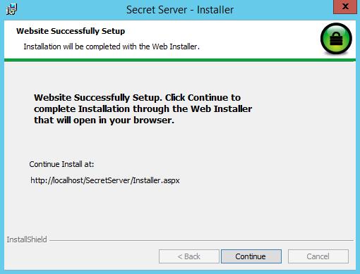 secret-server-installation-12