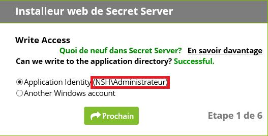 secret-server-installation-17