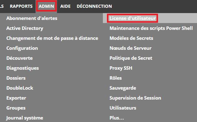 secret-server-installation-21