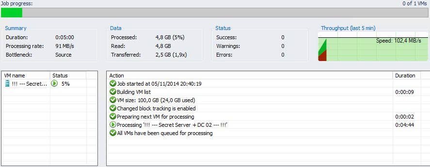 secret-server-installation-27