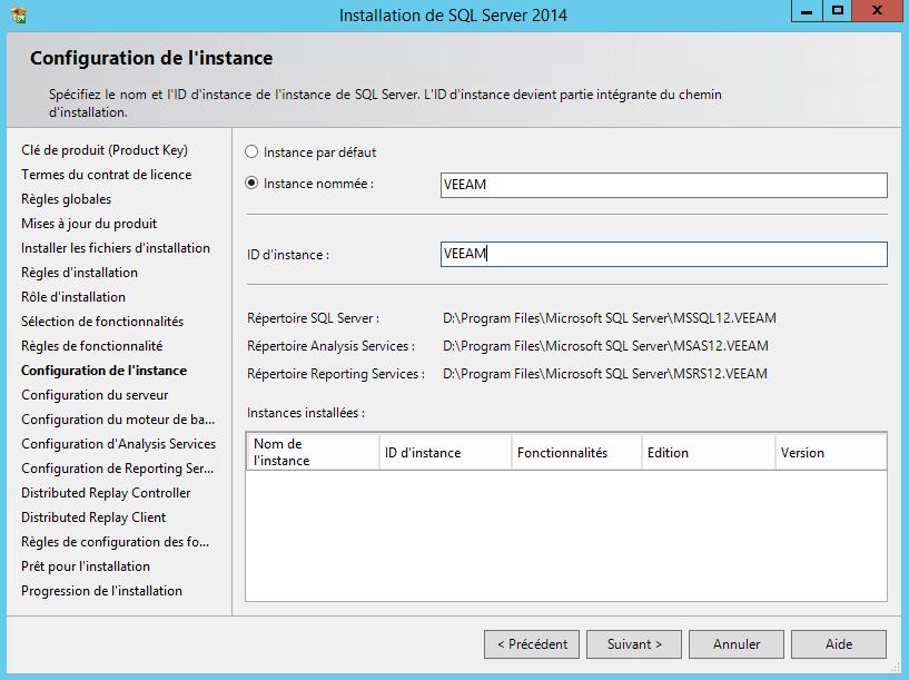 sql-server-2014-veeam-b-r-7-02