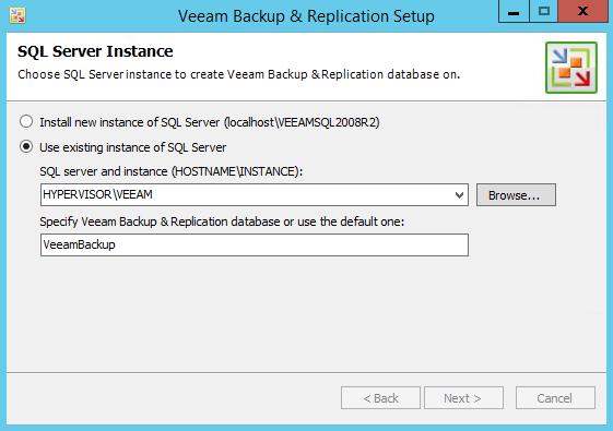 sql-server-2014-veeam-b-r-7-04