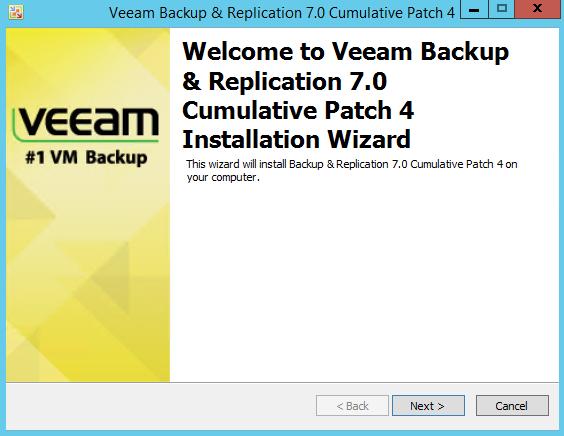 sql-server-2014-veeam-b-r-7-05