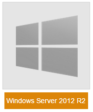 windows-serveur-2012-r2-runabove-02