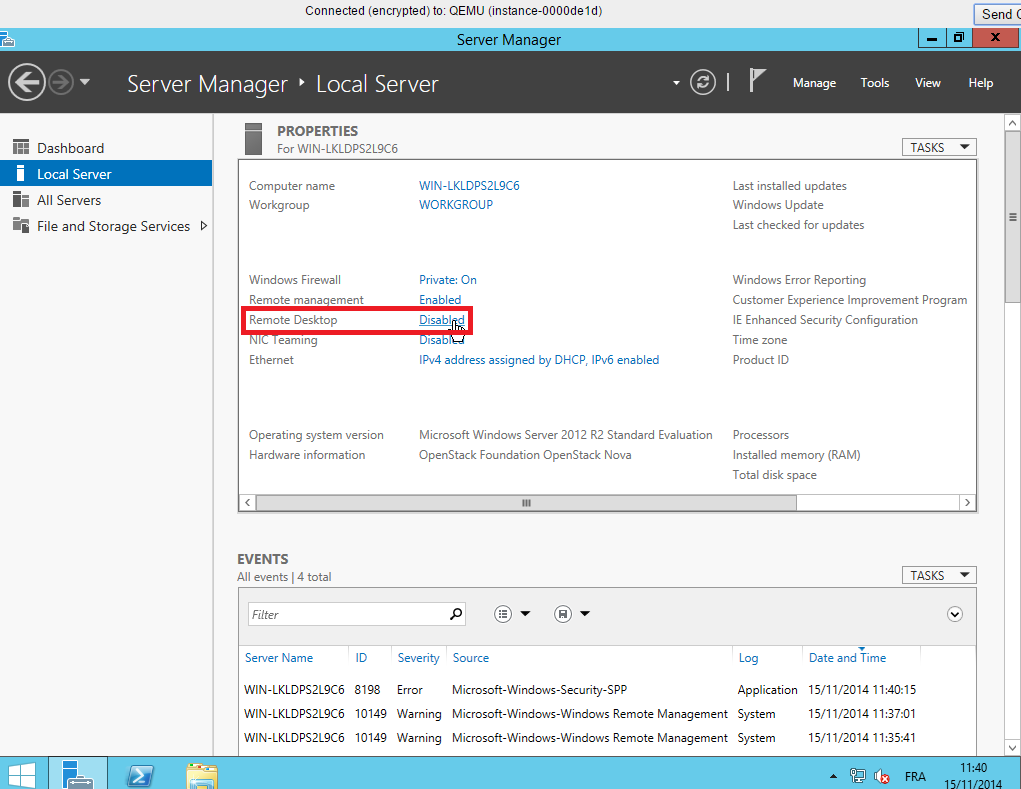 windows-serveur-2012-r2-runabove-05