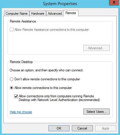 windows-serveur-2012-r2-runabove-06