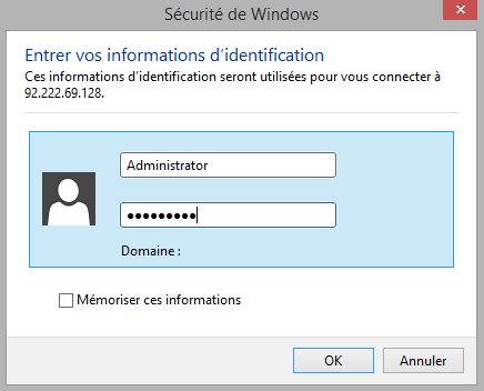 windows-serveur-2012-r2-runabove-07