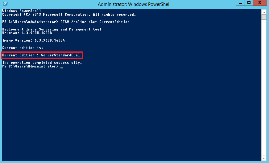 windows-serveur-2012-r2-runabove-10
