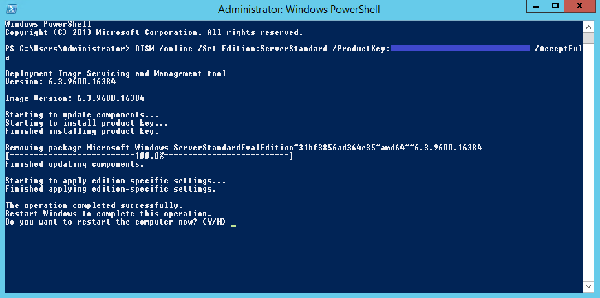windows-serveur-2012-r2-runabove-11