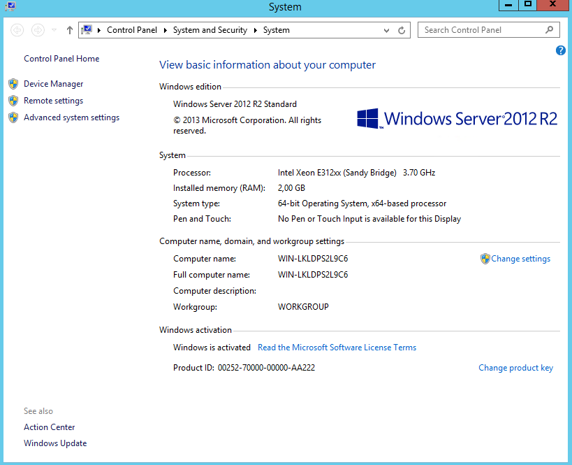 windows-serveur-2012-r2-runabove-12