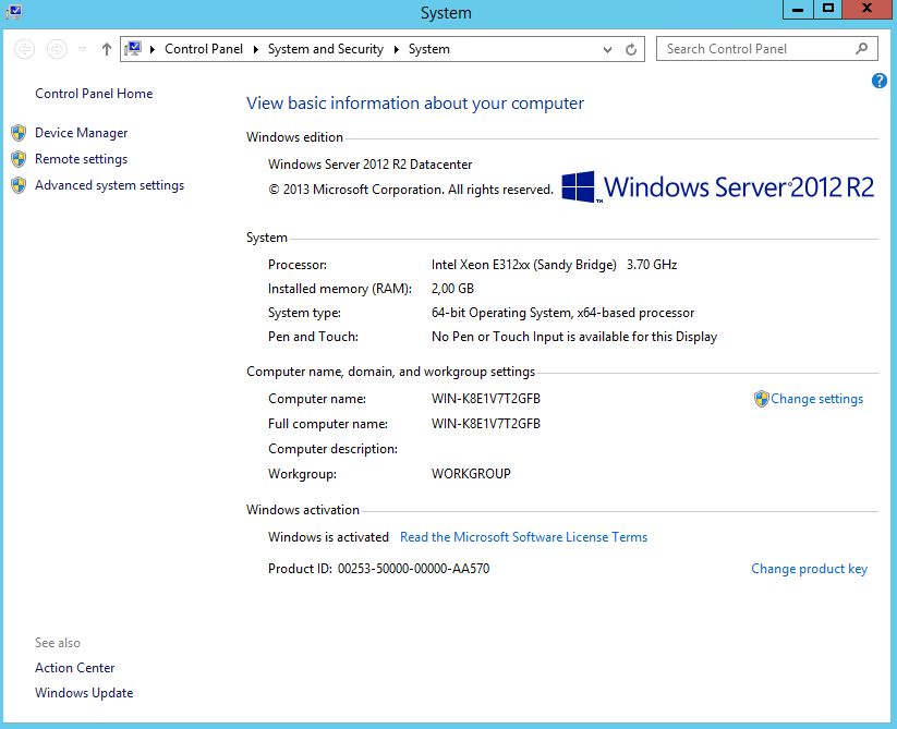 windows-serveur-2012-r2-runabove-14