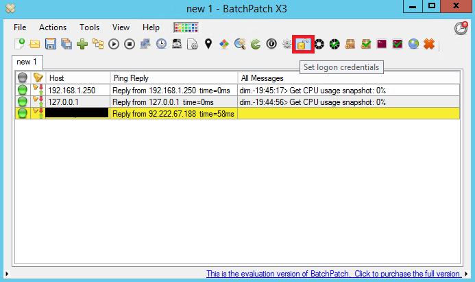 BatchPatch-08