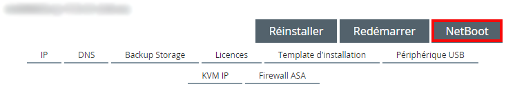 kernel-perso-ovh-sys-1