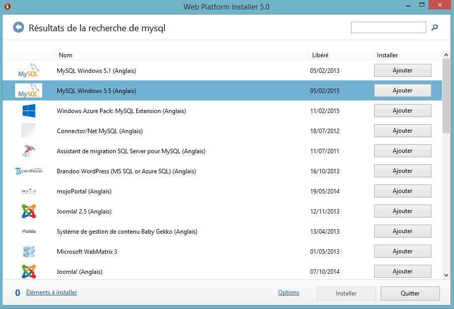 mysql-5.5-windows-1