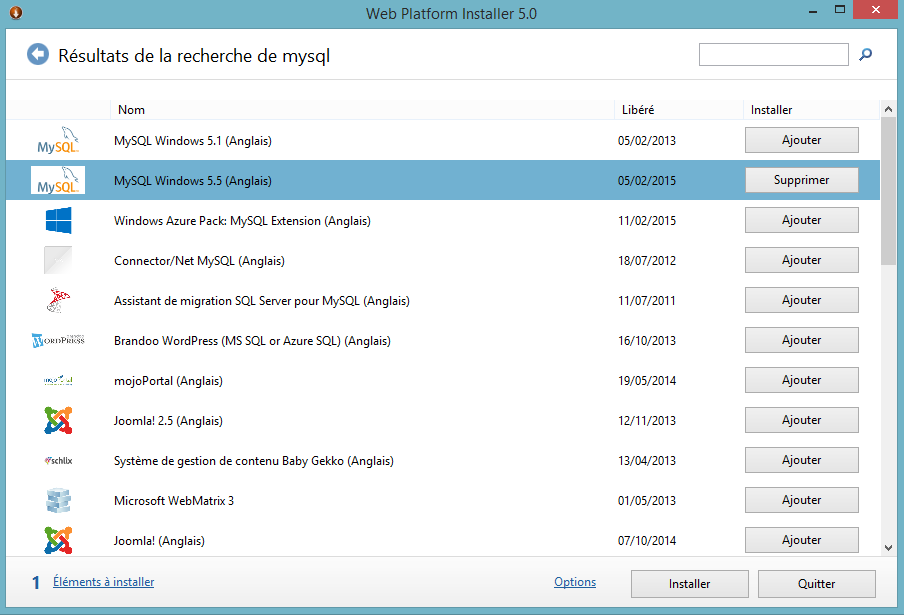 mysql-5.5-windows-2