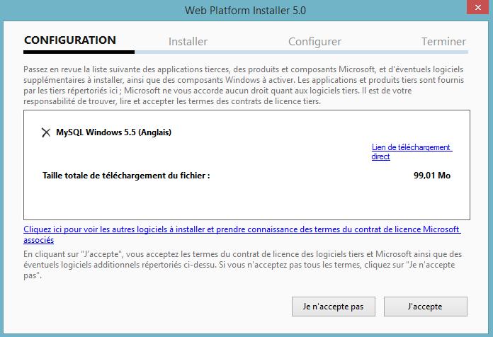 mysql-5.5-windows-4