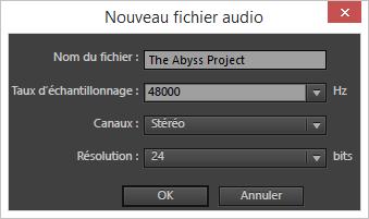 amplifi-recording-05