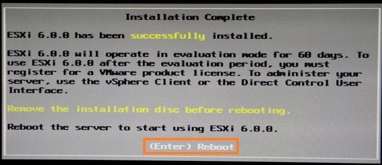 installer-esxi-sur-carte-sd-12