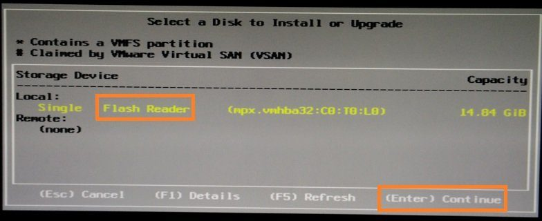 installer-esxi-sur-carte-sd-7