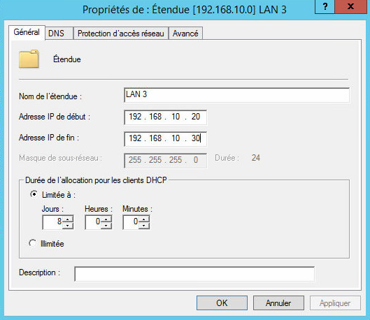 procédure-dhcp-7