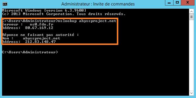 proxy-web-ipfire-9