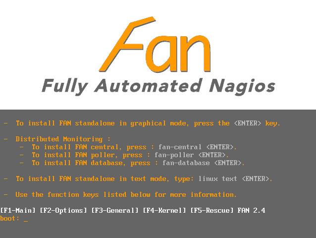 fan-01