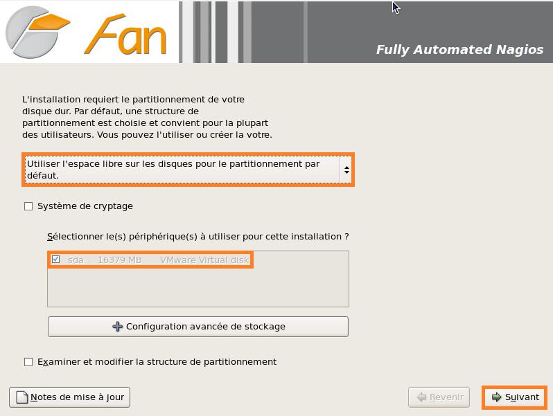 fan-03