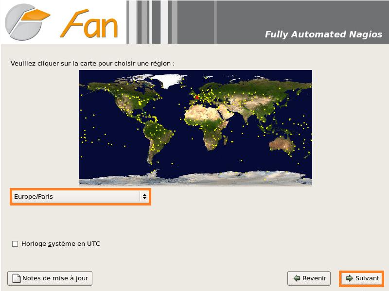 fan-04
