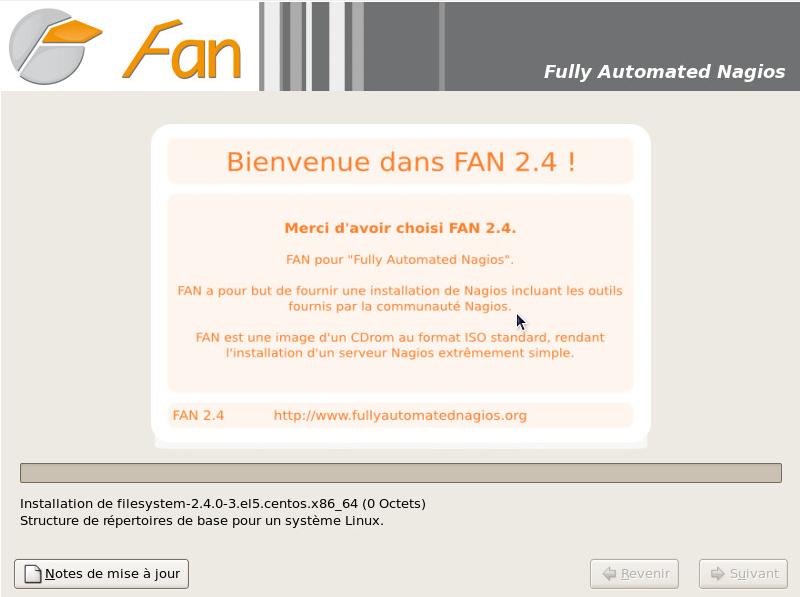 fan-06