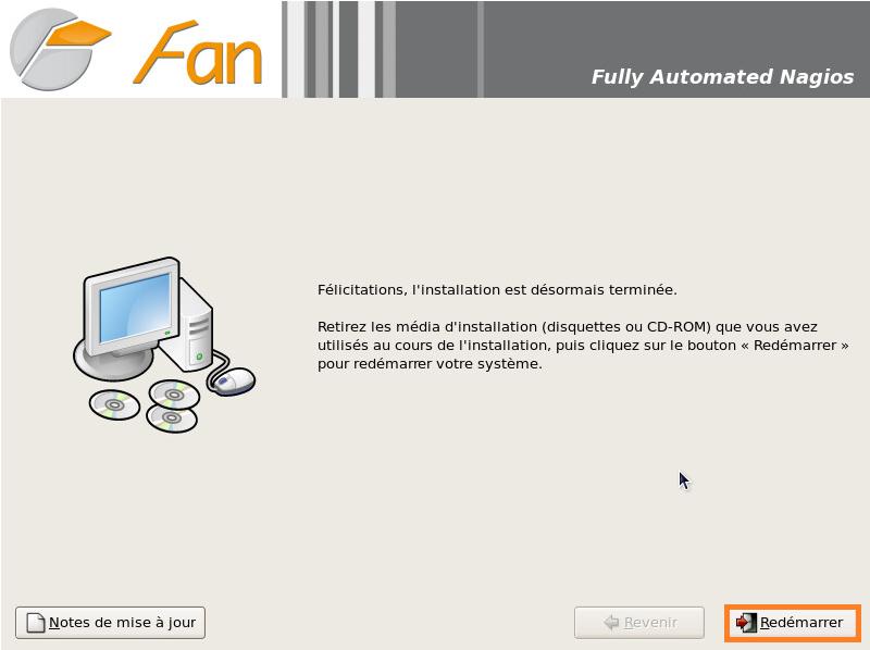 fan-07