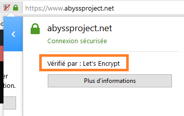 lets-encrypt-03