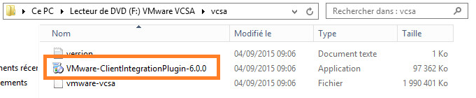 vcsa-install-01