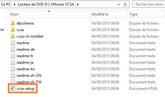 vcsa-install-02