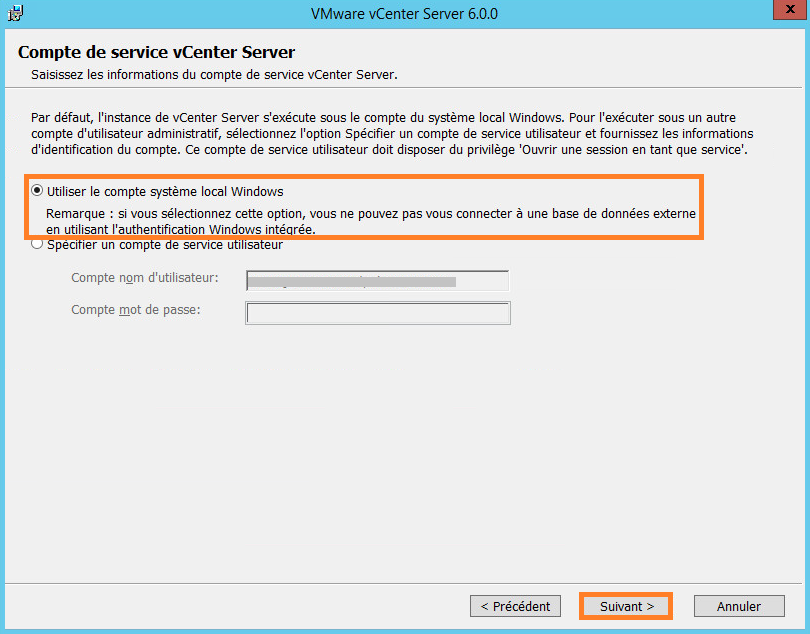 veeam-vcenter-05