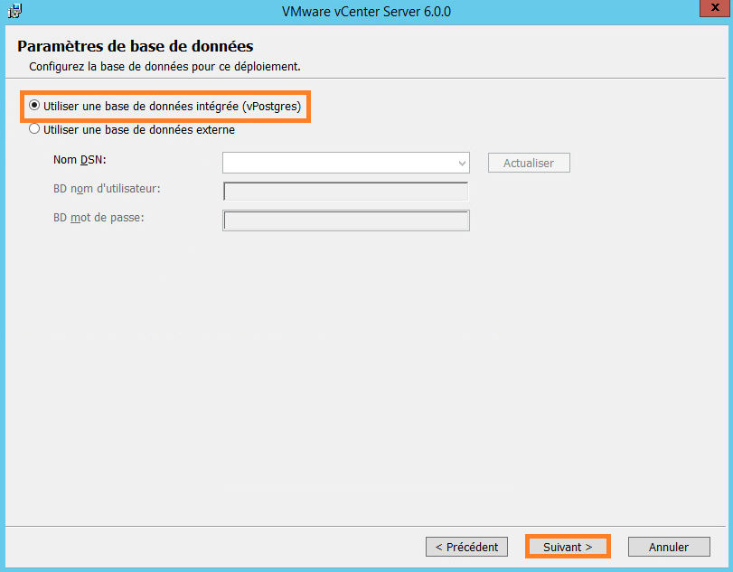 veeam-vcenter-06