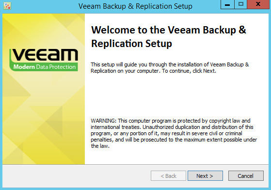 veeam-vcenter-10