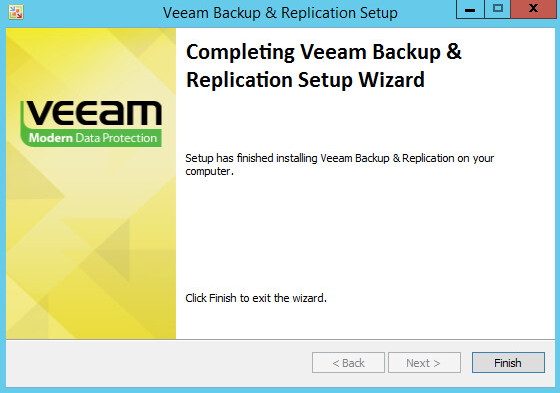 veeam-vcenter-14