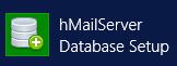 hMailServer-07