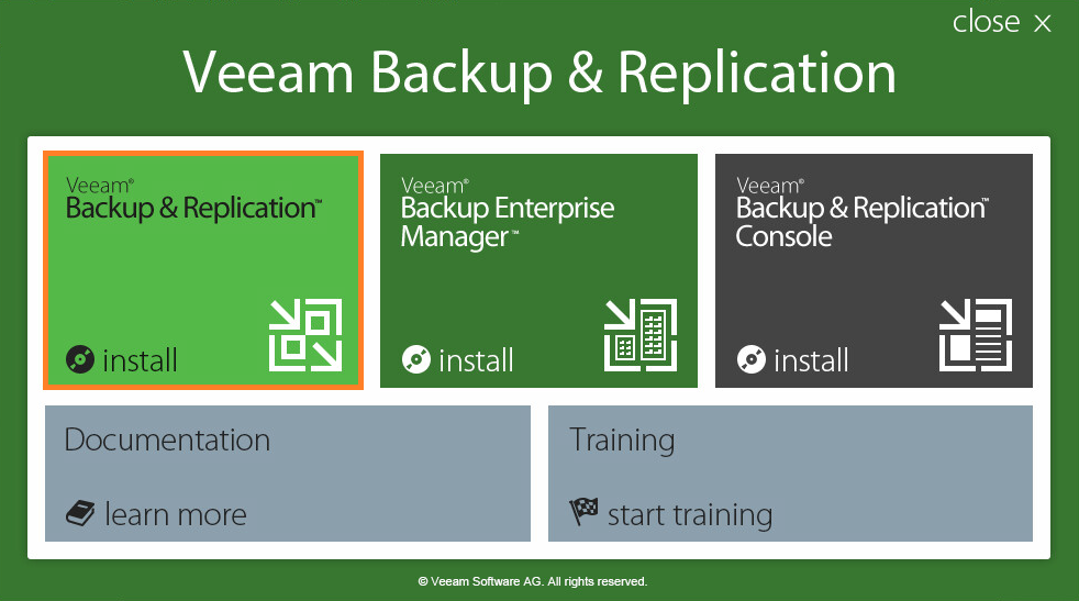 installation-veeam-avaibility-suite-v9-01