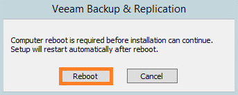 installation-veeam-avaibility-suite-v9-04