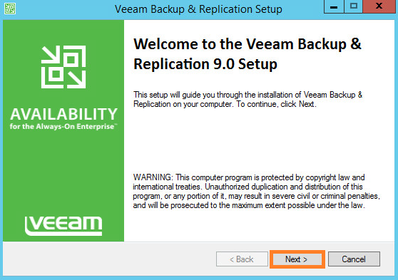 installation-veeam-avaibility-suite-v9-05