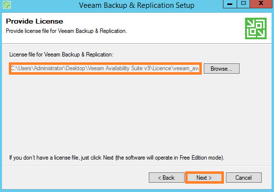 installation-veeam-avaibility-suite-v9-06