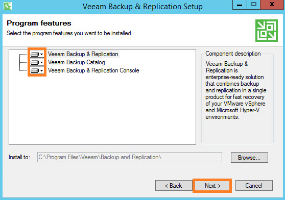 installation-veeam-avaibility-suite-v9-07