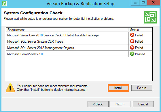 installation-veeam-avaibility-suite-v9-08