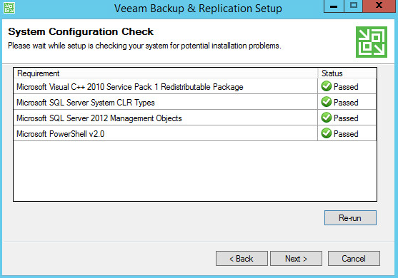 installation-veeam-avaibility-suite-v9-09